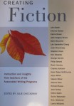 """Creating Fiction"" ed. Julie Checkoway"