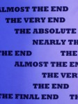 The End(s)
