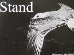 Stand Magazine 13(2)