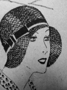 The Evening Gazette, June 16 1930